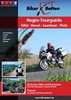 Regio-Tourguide herunterladen!